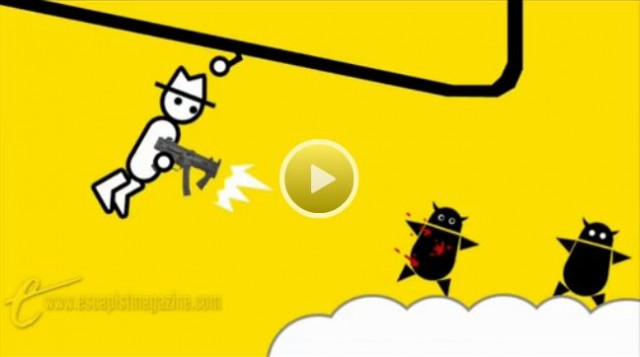 bioshock_infinite_zero_punctuation